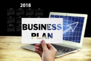 BusinessManufakturToniWolter Businessplan & Gründungsberatung & Unternehmensberatung