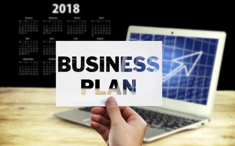 BusinessManufakturToniWolter Businessplan & Gründungsberatung