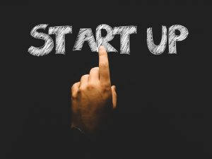 BusinessManufaktur Toni Wolter Start Up Unternehmensberatung