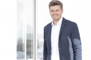 BusinessManufaktur Toni Wolter Profilbild