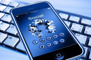 BusinessManufakturToniWolter Social Media Marketing Unternehmensberatung