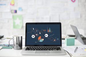 Unternehmensentwicklung Unternehmensberatung BusinessManufaktur Toni Wolter