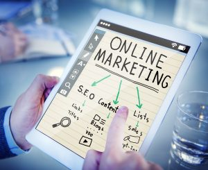 Marketing Online_Marketing Unternehmensberatung BusinessManufaktur Toni Wolter