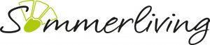 Logo Sommerliving AG