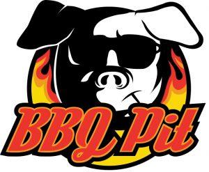 Logo BBQPit