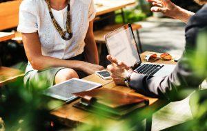 BusinessManufaktur Toni Wolter Unternehmensberatung Förderung unternehmerischen Know Hows Bafa Unternehmensberatung