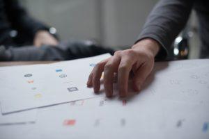 BusinessManufaktur Toni Wolter Corporate Design Unternehmensberatung